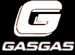 GASGASLOGO