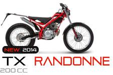 tx_randonne_th_200