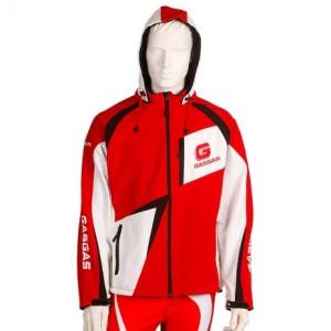 chaqueta1